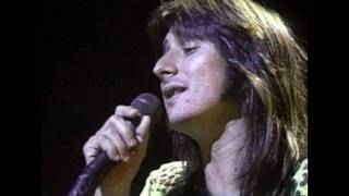 Journey - Open Arms (Westwood One) 1983 Live Audio