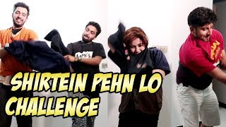 PRANK IN PUBLIC AND THIRTY SECONDS CHALLENGE