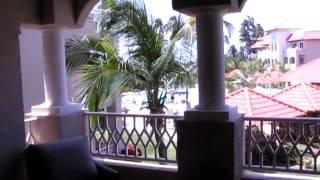 Sol Melia - Gran Melia Vacation Club - Puerto Rico