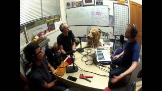 Still Untitled: The Adam Savage Project - Video Games - 11/20/2012