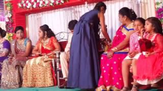 Aane Se Uske Aaye Bahar Karaoke Sing By Dev
