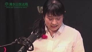 放送中聴いても良し!観覧に来てもなお良し!!の朗読劇 TV・CM・ラジオ...