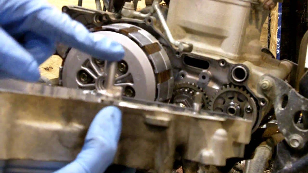 2004 Honda 300ex Wiring Diagram Engine