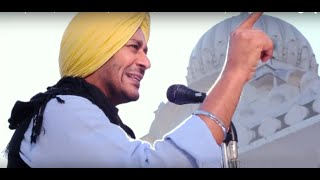Harbhajan Mann | Sirhind Di Diwaar | Official Trailer | Full HD Brand New Punjabi Song 2013