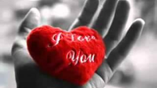 Aise Tere Bagair Jiye Jaa Rahe Hain Hum #daidicat 2 bewafa log ...F.......L...