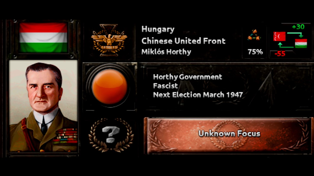 Hoi4 How To Create Faction - #GolfClub