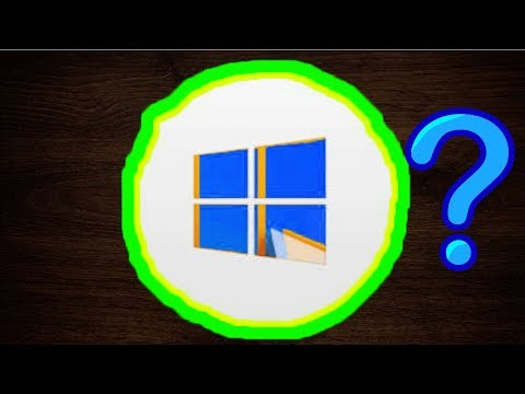 How to Find Windows 10 version Build Number