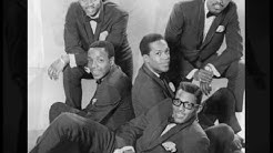 The Temptations Paradise