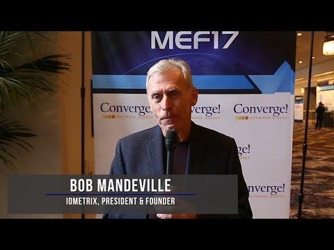 MEF 3.0 Certification - New Subscription Model