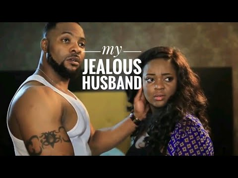 Download MY JEALOUS HUSBAND NEW MOVIE  2021