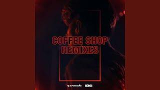 Coffee Shop (Diego Miranda & B Jones Remix)