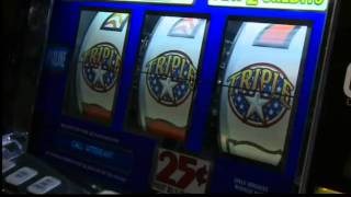 State: Indian casinos owe more money