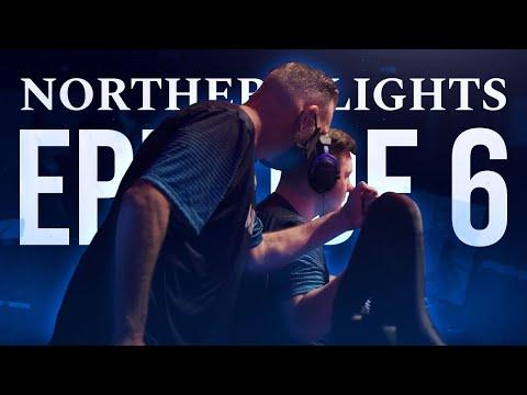 The Wake-up Call | NORTHERN LIGHTS - EP6