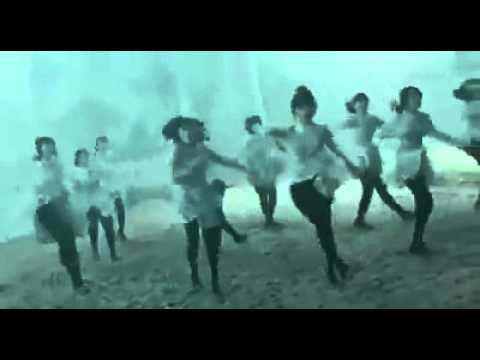 JKT48 Angin Sedang Berhembus _ Video Clip full version