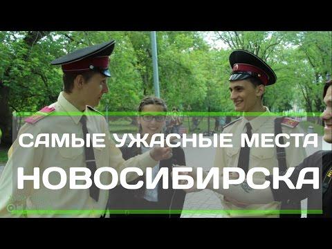 День воинской славы России День защитника Отечества 23