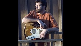 Tab Benoit '' These Blues Are All Mine''!!