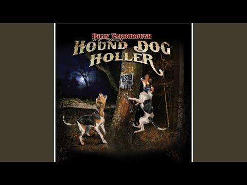 Hound Dog Holler