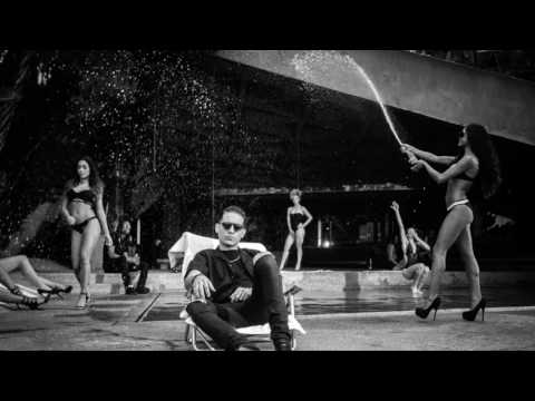 G-Eazy - ''I Might'' (feat. P-Lo & K-Camp) [High Quality]