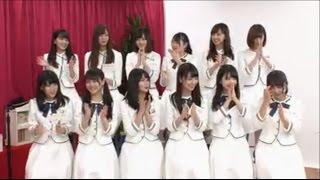 2017.04.26 乃木坂46 生ドル カナヲのエア握手会 乃木坂46 検索動画 30