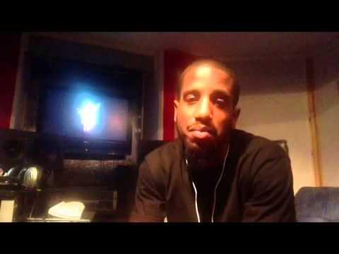 Dfizzle Mayne: #BNDB Vlog #3 08/22/2013
