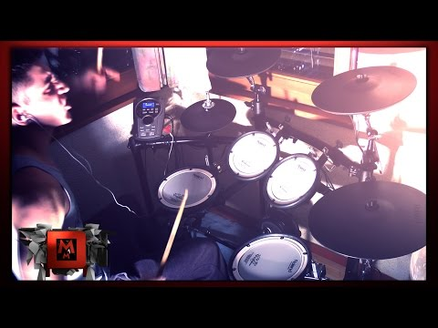 """MMD 