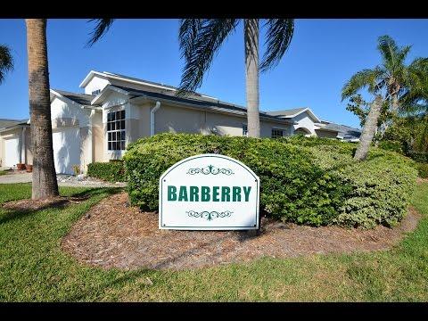 96 Village St. | Virtual Tour | Home For Sale | Satellite Beach, FL  32937