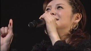 I know (Aya Matsuura) MC付 松浦亜弥 Concert Tour 2007 Autumn ダブル...