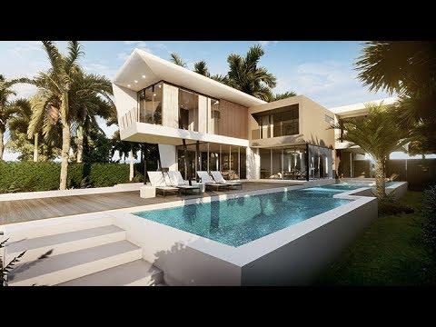 1165 North Biscayne Point Road, Miami Beach, FL