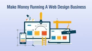 Make Money Running A Web Design Business From Home – Course Promo(http://learn.robcubbon.com/course/make-money-running-a-web-design-business/ How To Make Money Running A Web Design Business From Home You can ..., 2014-05-26T12:27:41.000Z)
