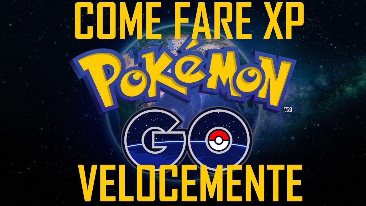 Trucchi Pokémon Go: come ottenere monete senza spendere ...