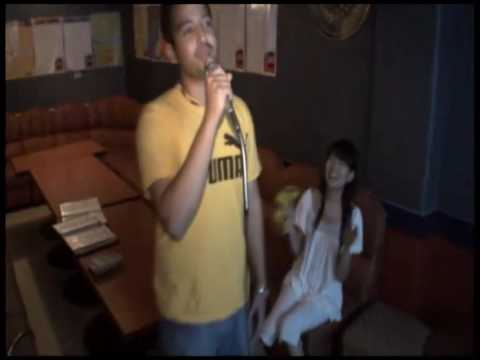 Harmony Music Box Guam - Karaoke, Upper Tumon Guam