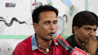 Gurasa Prem Pyalo Payo   GURU Mahima   HD Video   New Rajasthani Live 2016   Satguru Maharaj