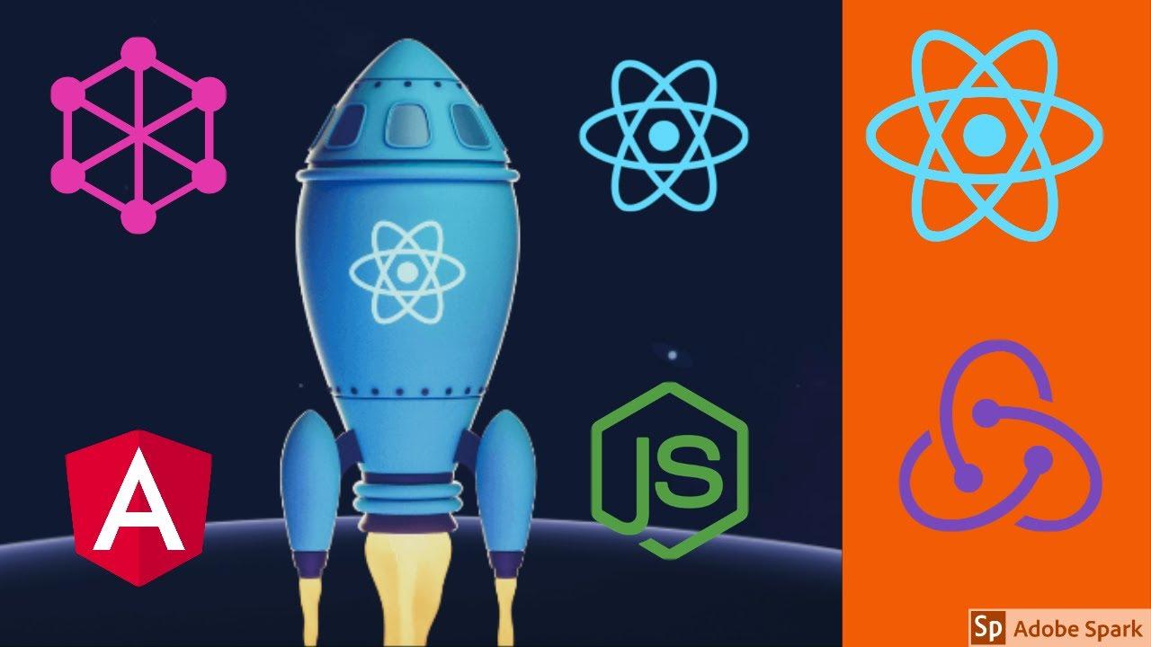 Full Stack Application Development #01 @tkssharma Code Labs