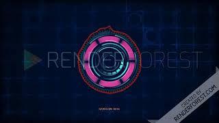 Marshmello alone remix (bass Boost)