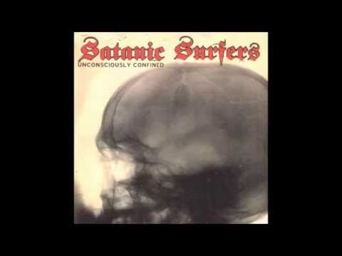 Satanic surfers - u+i r 1