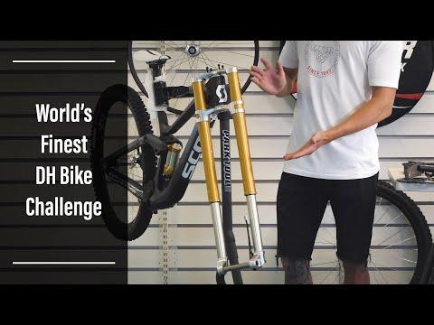 world's-finest-dh-bike-challenge
