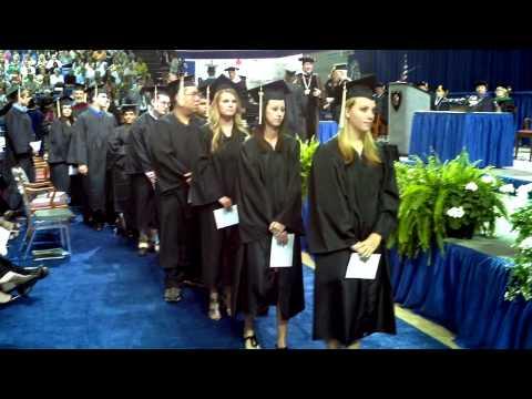 Tara Drake Graduation.mp4