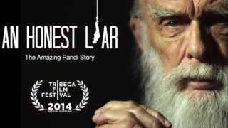 Movie Menu Spotlight An Honest Liar