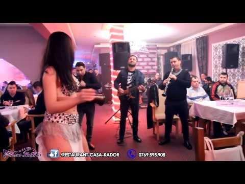 Adrian Minune - Sistemul sultanilor, Show cu dansatoare 2015