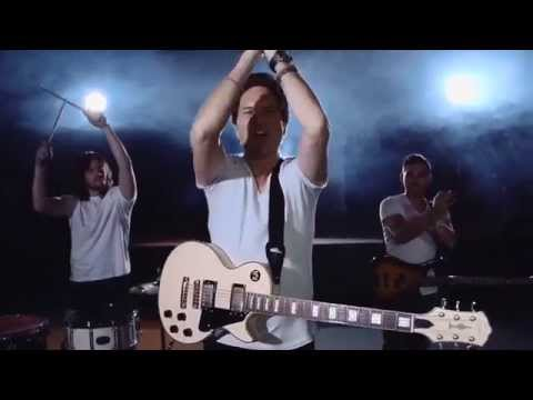 ►►Nick Howard - Dancing As One - Official Video (7music/7us)