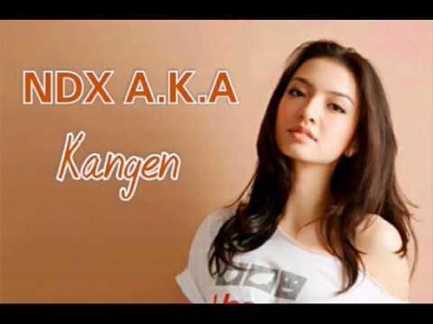 NDX AKA - Kangen