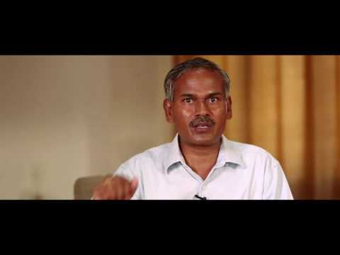Loganathan Vembu - For Alandur MLA