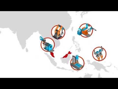 METALTECH Malaysia