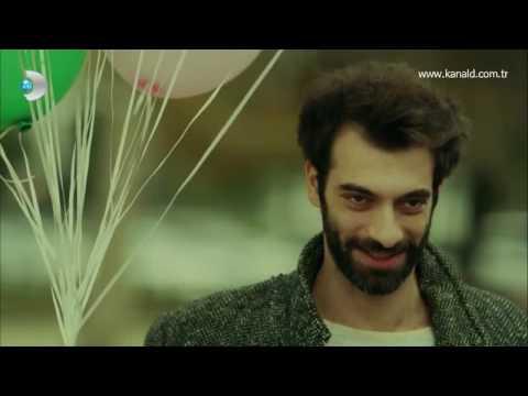 Poyraz Karayel/Final (Özgün-Gelmiyor musun?)