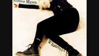 Watch Aimee Mann Fifty Years After The Fair video
