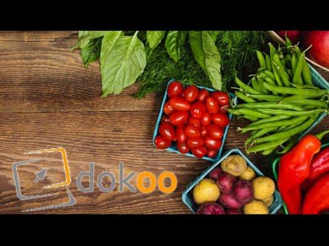 Die Ernährungs Docs - Essen als Medizin   Doku