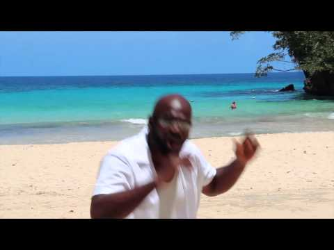 Richie Stephens Live Your Life Remix Official Video