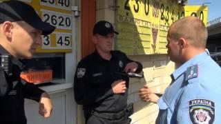Нелегальный обмен валют в Киеве(, 2015-10-26T12:51:38.000Z)