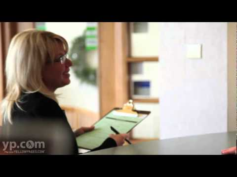 Cosmetic Dentists | Fond Du Lac WI | William Mauthe DDS