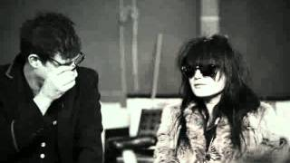 The kills i hate the way you love part 2 live